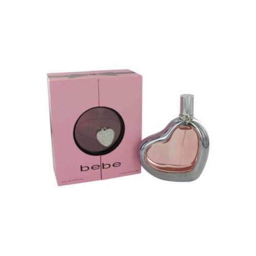Bebe eau de parfum 30 ml