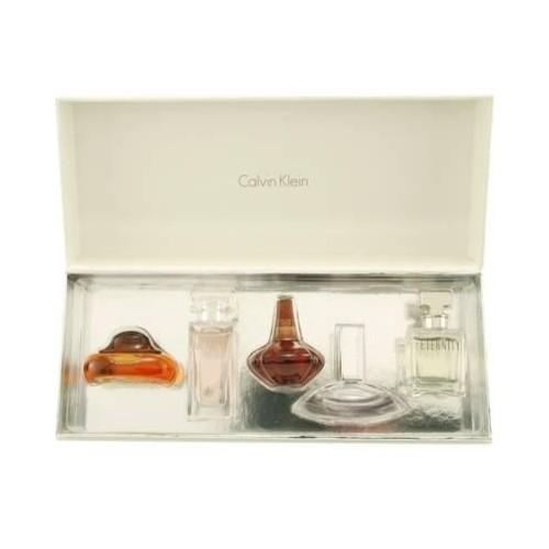 Calvin Klein Mini Set gift set