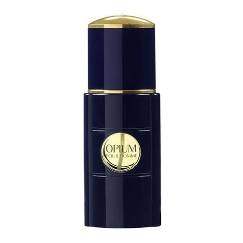 Yves Saint Laurent Opium Homme eau de parfum 50 ml