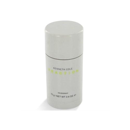 Kenneth Cole Reaction Men deodorant stick 80 ml