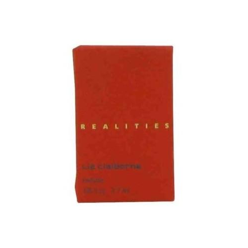 Liz Claiborne Realities (new) eau de parfum mini 05 ml