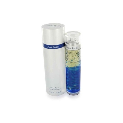 Ocean Pacific cologne 30 ml
