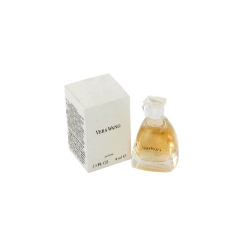 Vera Wang eau de parfum mini 04 ml