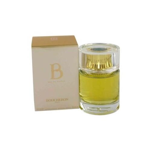 Boucheron B De Boucheron eau de parfum 30 ml