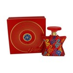 Bond No. 9 West Side eau de parfum 100 ml