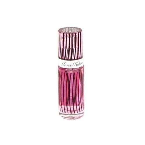 Paris Hilton eau de parfum mini 15 ml