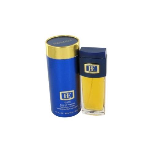 Portfolio Elite eau de parfum 50 ml