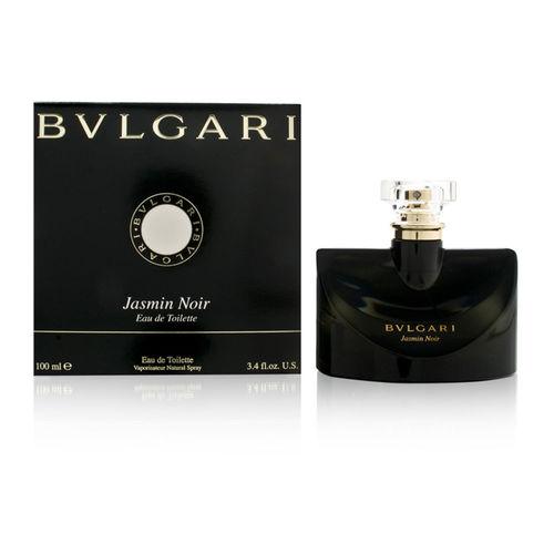 Bvlgari Jasmin Noir eau de toilette 100 ml