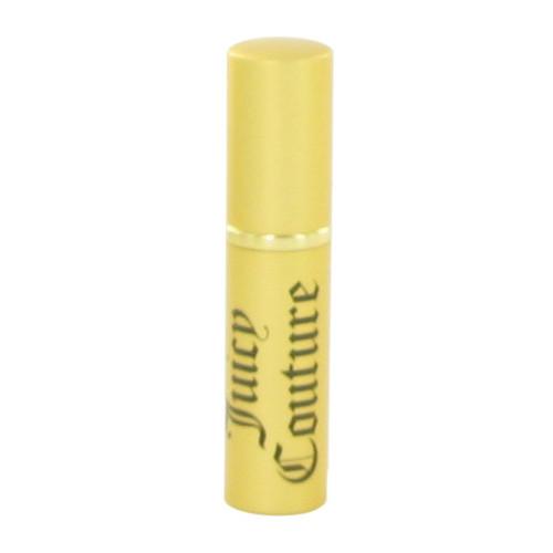 Juicy Couture eau de parfum mini 05 ml
