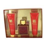 Queen gift set