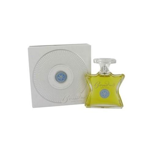 Bond No. 9 Riverside Drive eau de parfum 50 ml