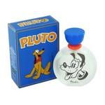 Pluto Eau de toilette 50 ml