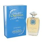 Kristel Saint Martin Orientalia eau de parfum 60 ml