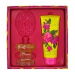 Betsey Johnson gift set
