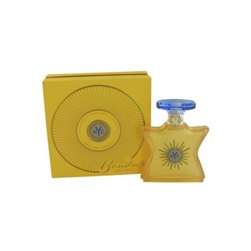 Bond No. 9 Fire Island eau de parfum 100 ml