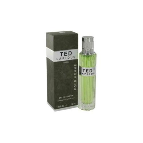 Ted Lapidus Ted eau de toilette 30 ml