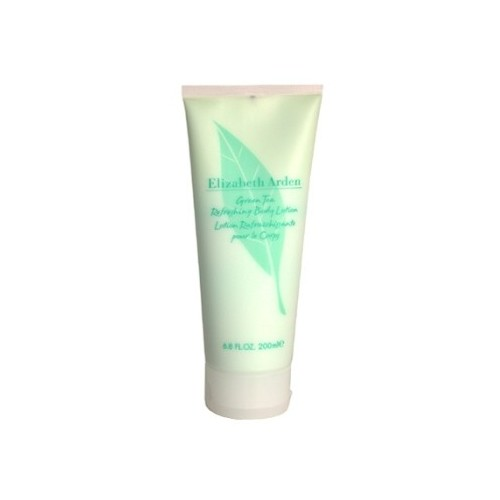 Elizabeth Arden Green Tea Body lotion 200 ml