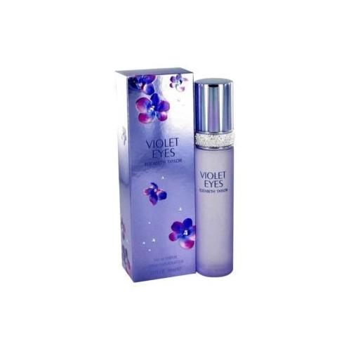 Elizabeth Taylor Violet Eyes eau de parfum 50 ml