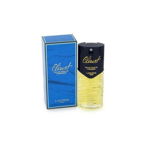 Lancome Climat deodorant 100 ml