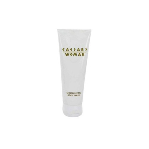 Caesars Woman shower gel 100 ml