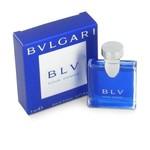 Bvlgari Blv Pour Homme eau de toilette mini 05 ml