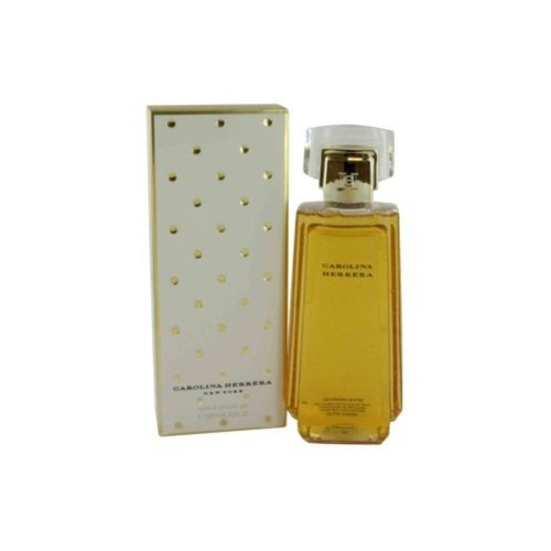 Carolina Herrera shower gel 200 ml