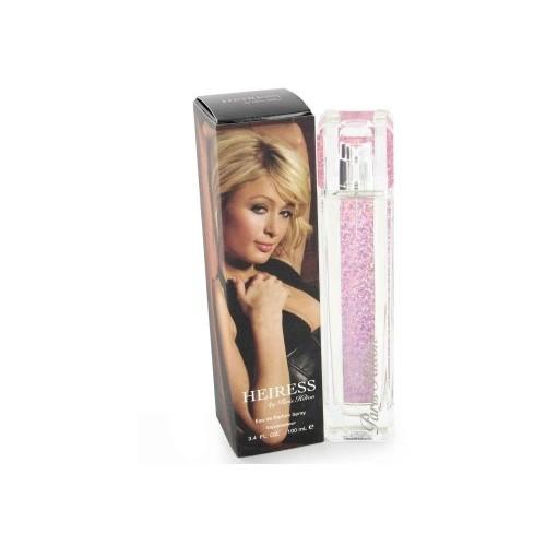 Paris Hilton Heiress eau de parfum mini 15 ml