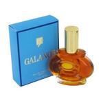Galanos eau de parfum 25 ml