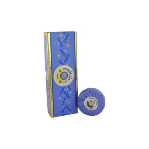 Lavande Royale zeep 300 gram