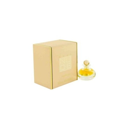 Bill Blass Nude pure parfum 10 ml