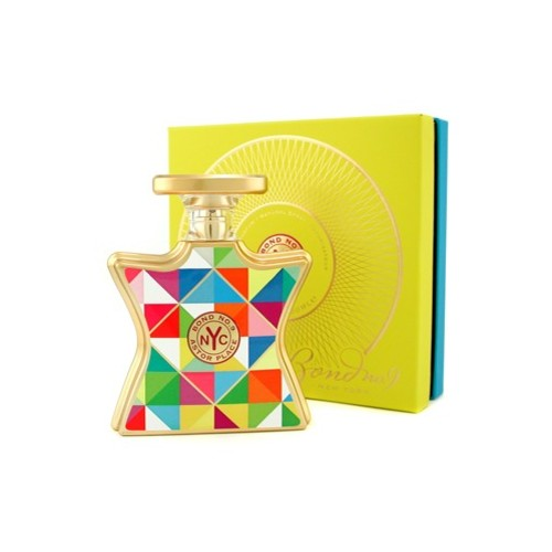 Bond No. 9 Astor Place eau de parfum 50 ml