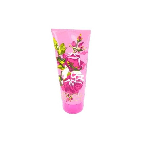 Betsey Johnson body lotion 200 ml
