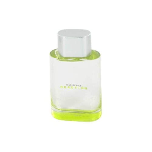 Kenneth Cole Reaction Men after shave 100 ml
