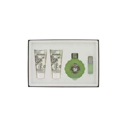 True Religion gift set