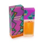 Animale Animale eau de parfum 100 ml