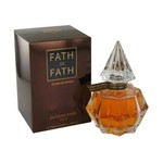 Jacques Fath De Fath pure parfum 100 ml