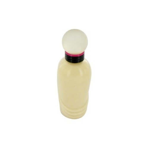 Halston Catalyst Woman body lotion 100 ml