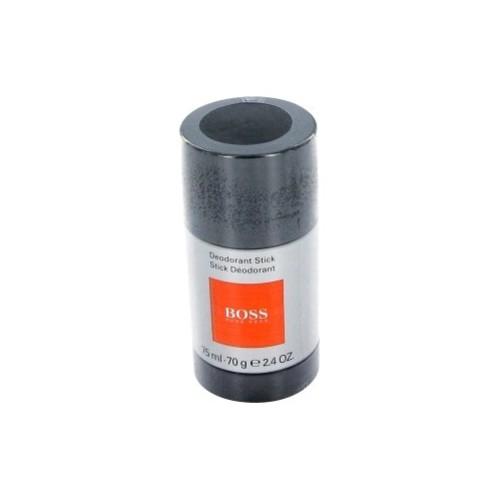 Hugo Boss Boss In Motion deodorant stick 75 ml