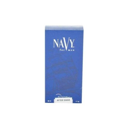 Dana Navy for men after shave 30 ml