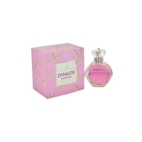 Marina De Bourbon Dynastie Mademoiselle eau de parfum 100 ml