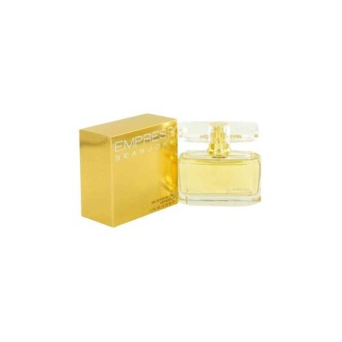 Sean John Empress eau de parfum 100 ml
