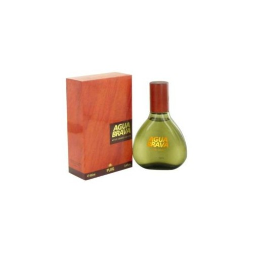 Antonio Puig Agua Brava after shave 100 ml