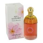 Guerlain Aqua Allegoria Cherry Blossom eau de toilette 75 ml