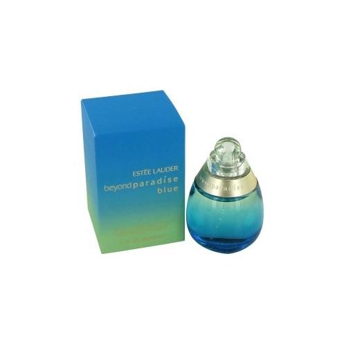 Estee Lauder Beyond Paradise Blue eau de parfum 50 ml