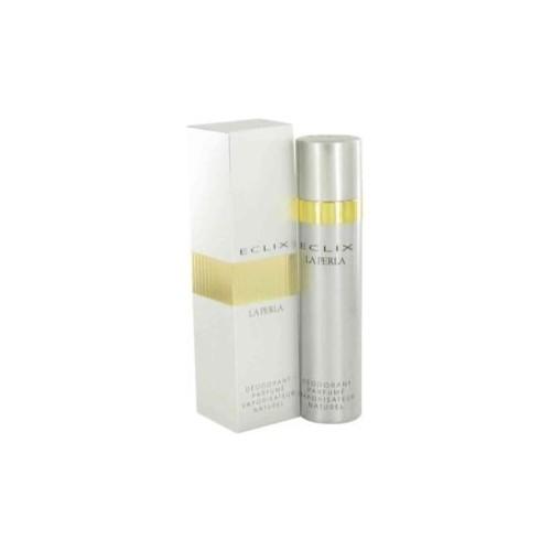 La Perla Eclix deodorant 100 ml