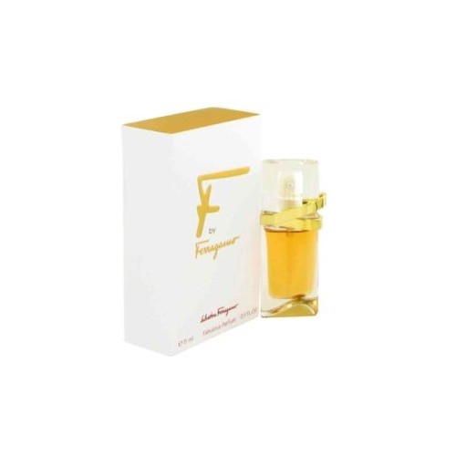 Salvatore Ferragamo F pure parfum 30 ml