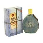 Diesel Fuel For Life Denim eau de toilette 50 ml