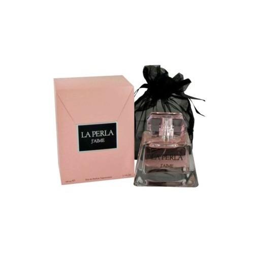 La Perla J'aime Eau de parfum 50 ml