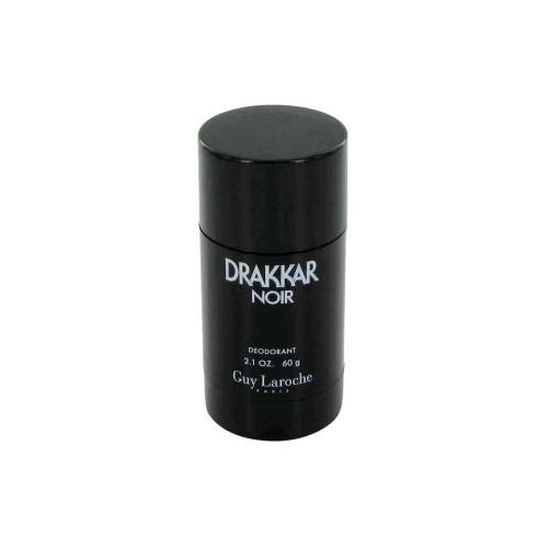 Laroche Drakkar Noir deodorant stick 65 ml
