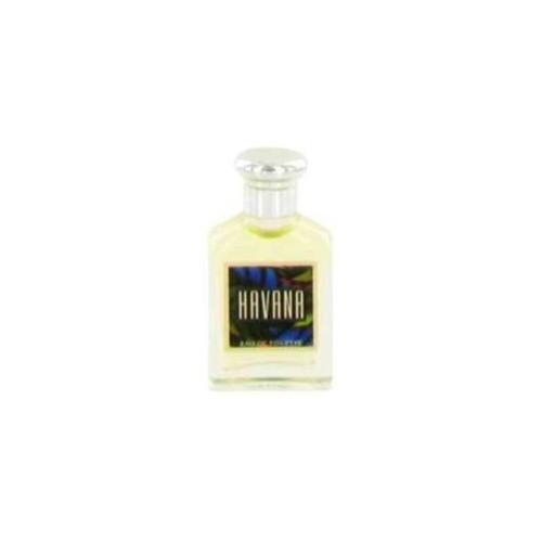 Aramis Havana eau de toilette mini 7 ml